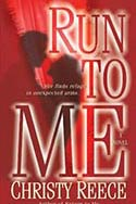 Book Three: Run to Me