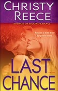 Book Six: Last Chance