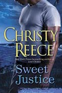 Book Seven: Sweet Justice