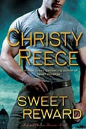 Book Nine: Sweet Reward