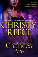 Book Ten: Chances Are