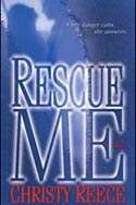 Book One: Rescue Me