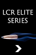 LCR Elite Series